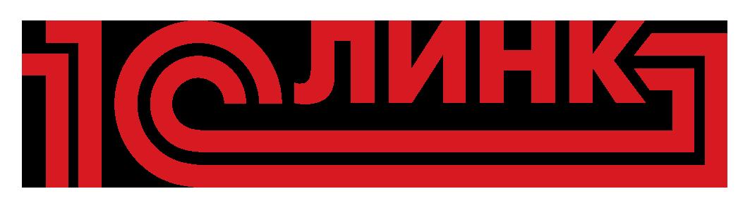 1С Линк Беларусь